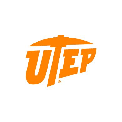 University Of Texas Essays - nursingessayhelprocks